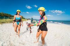 kite lessons cancun.jpg