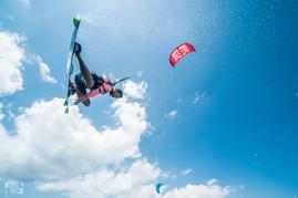 kitefotodrift.jpg