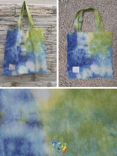 bolsas pintadas a mano.jpg