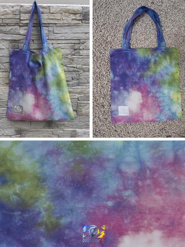 tie dye bags1.jpg