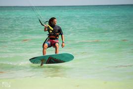 kiteboarding riviera maya.jpg