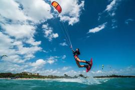 kitesurf playa.jpg