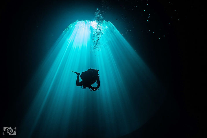 cenote maravilla drift.jpg