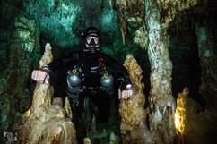 cenote scuba photo.jpg
