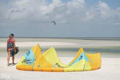 isla blanca kite pdc.jpg