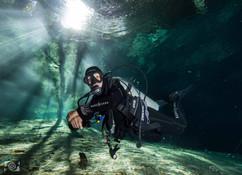 best dive mexico.jpg