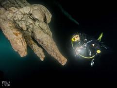 cenote photo.jpg