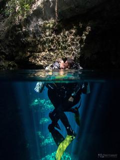couple photo cenote.jpg