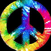 RainbowPeace1 - dokruhu.png
