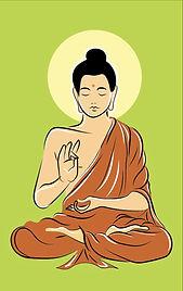 Buddha3A.jpeg