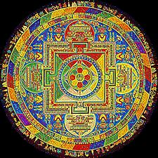BuddhaMandala1-kruh.png