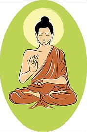 Buddha3.jpeg