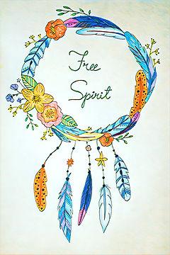 Free-spirit1.jpeg