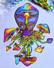 Chobotnice.jpeg