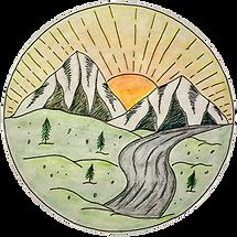 VychodSlunce-kruh_transparent.png