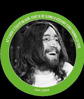 Lennon2.png