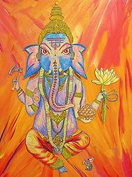 Ganesha1.jpeg