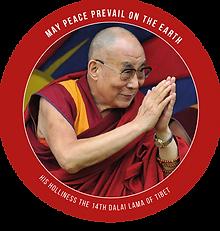 DalaiLama1.png