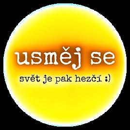 Usmejse7.png