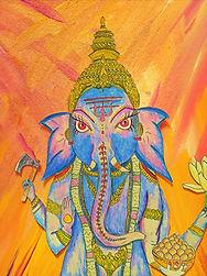 Ganesha2.jpeg