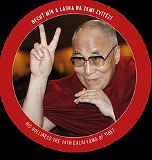 DalaiLama2.png