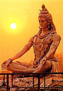 Shiva2.jpeg