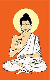 Buddha2A.jpeg