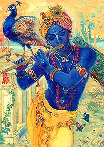 Krishna.jpeg