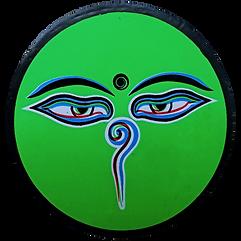 Ganesha3-kruh.png