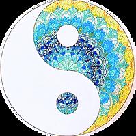 Mandala6-kruh_transparent.png