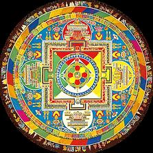 BuddhaMandala2-kruh.png