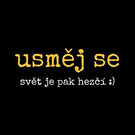 Usmejse3.png