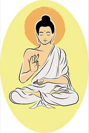 Buddha1.jpeg