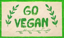 Go-vegan3.jpeg