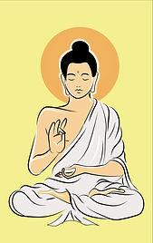 Buddha1A.jpeg