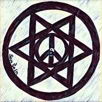 Symboly-ctverec.jpeg