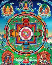 BuddhaMandala3.jpeg