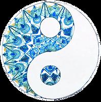Mandala7-kruh_transparent.png