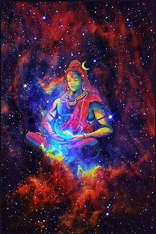 Shiva3.jpeg