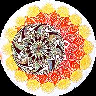 Mandala3-kruh.png