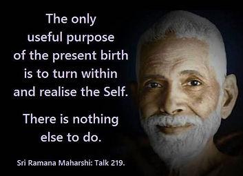 RamanaMaharshi2.jpeg