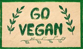 Go-vegan1.jpeg
