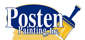 Painting Contractor Portland Posten Painting Inc