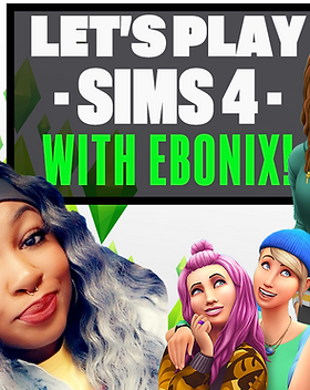 Lets Play The Sims.png