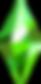 The_Sims_4_Modern_Plumbob_Design.png