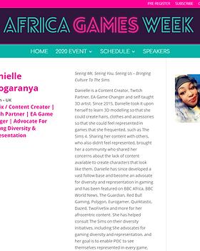 Africa Games Week.PNG