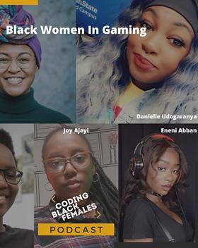 coding black females.PNG