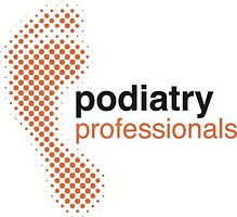 podiatry professionals logo.jpg