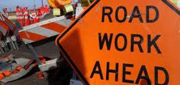 Roadworks Sign.jpg