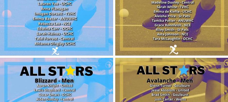 Central All Stars.jpg